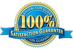 Sleep Sense™ Satisfaction Guarantee