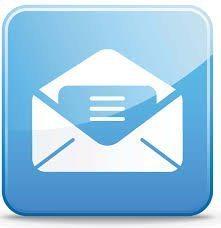 Sleep Sense™ Email Support